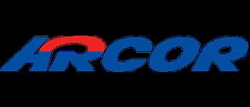 Arcor_350x150