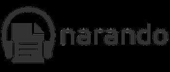 narando_350x150