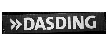 ref_dasding