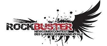 rockbuster